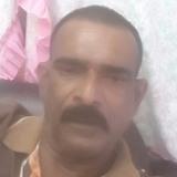 Patha from Kuala Lumpur | Man | 56 years old | Scorpio