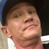 Jerk from Longview | Man | 44 years old | Cancer