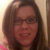 Dickmedown from McMinnville | Woman | 29 years old | Sagittarius