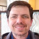 John from Vernal | Man | 38 years old | Taurus