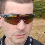 Pshingler from Shrewsbury   Man   22 years old   Leo