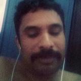 Siva from Malappuram   Man   42 years old   Taurus