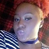 Moni from Missouri City   Woman   23 years old   Aries