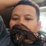 Joisjoia from Semarang   Woman   46 years old   Scorpio