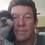 Hotrod from Orlando | Man | 56 years old | Gemini