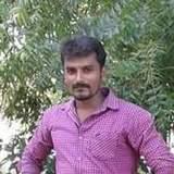 Kiran from Pallavaram   Man   34 years old   Scorpio