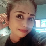 Chitra from Kuala Lumpur | Woman | 30 years old | Cancer
