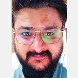 Varunbagar7F from Ahmadabad | Man | 30 years old | Aquarius