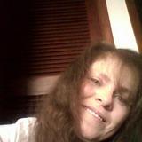 Kaye from Louisville   Woman   50 years old   Aquarius
