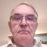 Alkymalkw9 from Market Harborough | Man | 65 years old | Aries