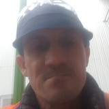 Petit from Boulogne-sur-Mer   Man   44 years old   Capricorn