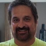Memphisjoey from Memphis | Man | 60 years old | Gemini