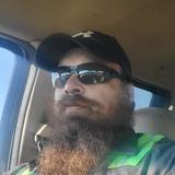 Nickgatescg from Hopkins | Man | 33 years old | Sagittarius