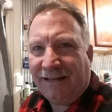 Joe from Southgate | Man | 57 years old | Aquarius