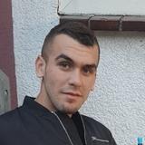 Eniss from Kassel | Man | 24 years old | Virgo