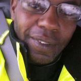 Dee from Lake Crystal | Man | 42 years old | Virgo