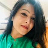 Poojagupta22X from Raipur | Woman | 26 years old | Taurus