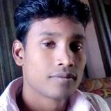 Raju from Darbhanga | Man | 26 years old | Scorpio