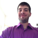 Petebabs from Port Colborne   Man   29 years old   Pisces