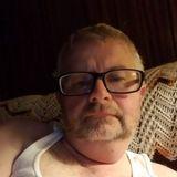 Ed from Missouri Valley | Man | 45 years old | Aquarius
