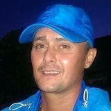 Frazercp from Sheffield | Man | 43 years old | Scorpio