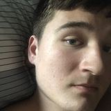 Dillpickle from Northford | Man | 22 years old | Libra
