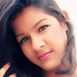 Lory from Bhubaneshwar | Woman | 23 years old | Pisces