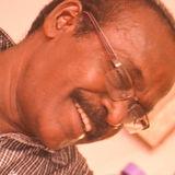 Sundararaju from Abu Dhabi | Man | 59 years old | Taurus