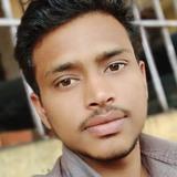 Amrendrab from Jumri Tilaiya | Man | 21 years old | Aries