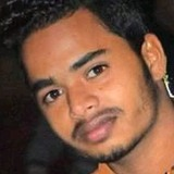 Prithvi from Ambikapur | Man | 23 years old | Libra