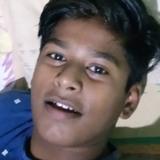 Karan from Puri   Man   18 years old   Aries