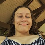Hannah from Camarillo | Woman | 21 years old | Virgo