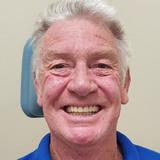 Busht55Iz from Canberra | Man | 66 years old | Gemini