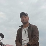Karandorjee from Shillong | Man | 25 years old | Aries