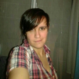 Esjoma from Aranjuez | Woman | 34 years old | Aries