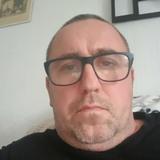 Tony from Meru | Man | 49 years old | Aries