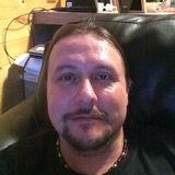 Colin from Skandia   Man   50 years old   Virgo