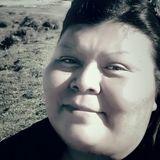 Bran from Willows | Woman | 44 years old | Scorpio