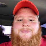Grizz from Belton   Man   32 years old   Pisces