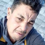 Franky from Blue Island   Man   45 years old   Sagittarius