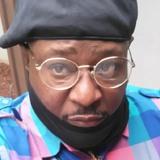 Mrchrisbutcb from Fairfield | Man | 57 years old | Aquarius