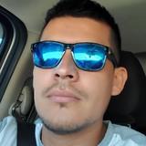 Chanitojimenro from Dallas | Man | 30 years old | Scorpio
