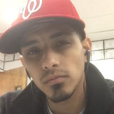 Alxxx from Campbell | Man | 29 years old | Gemini