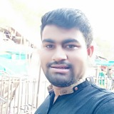 Dharmesh from Khilchipur | Man | 24 years old | Aries
