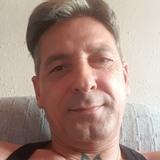 Pacoaparicio12 from Sabadell | Man | 49 years old | Capricorn