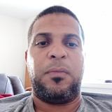 Alfonso from Clifton | Man | 40 years old | Virgo