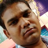 Sab from Baran | Man | 27 years old | Leo
