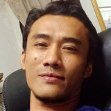 Kayrollescobh8 from Cukai | Man | 35 years old | Cancer