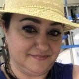 middle-aged hispanic women in Louisiana #2