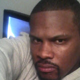Stackbundles from Naugatuck   Man   33 years old   Pisces